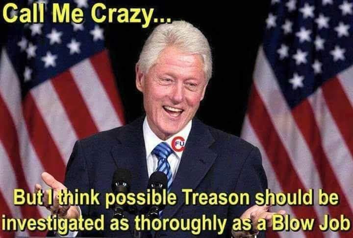 Clinton - Call Me Crazy