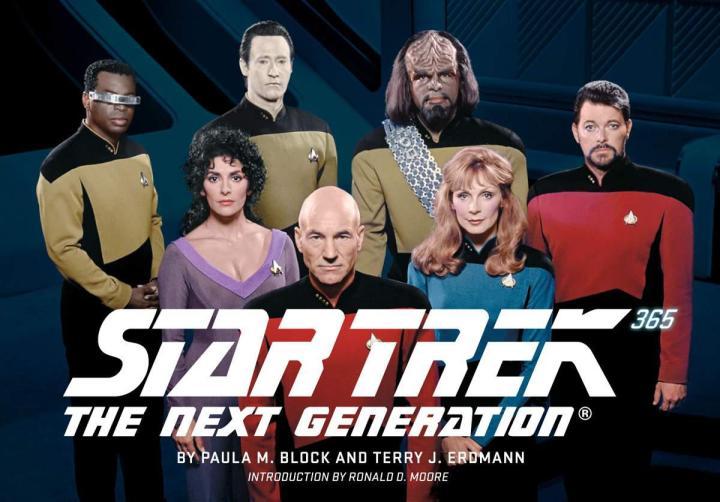 Star_Trek_The_Next_Generation_365_cover