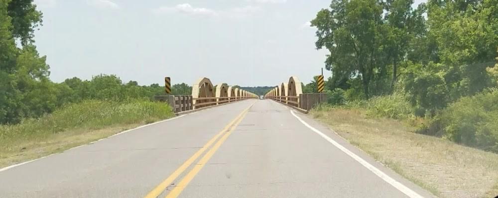 20180613_145827 Pony Bridge