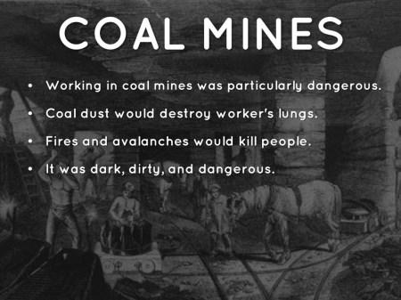 coal-mining-dangers