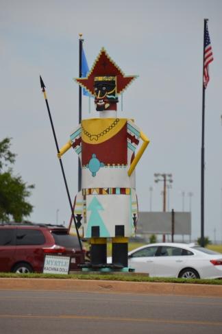 DSC_0767 Elk City OK