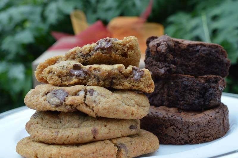 cookies-brownies.jpg