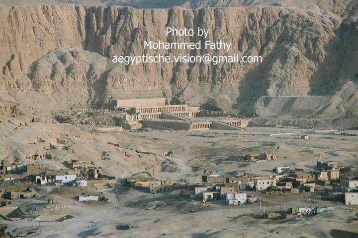 Hatshepsut (217)