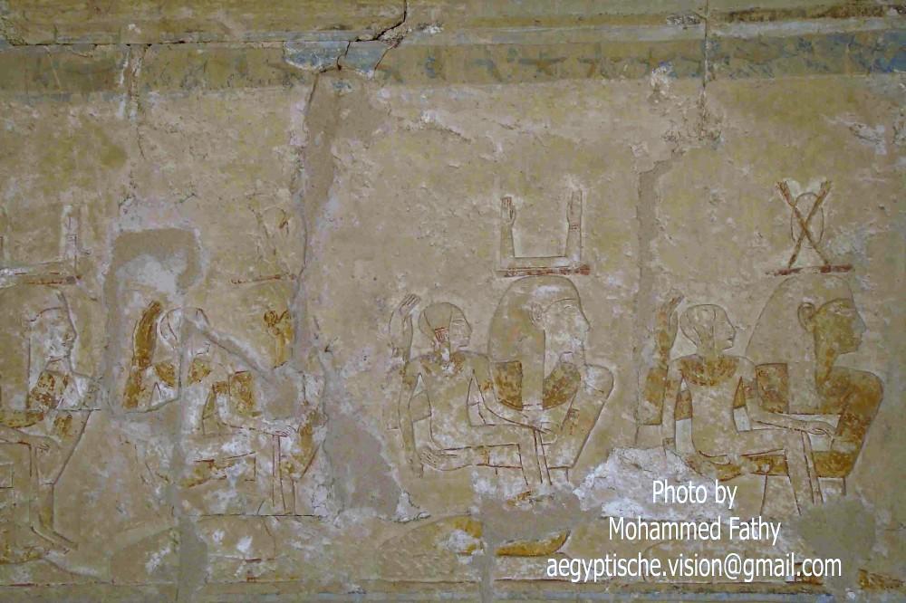 Hatshepsut (246)