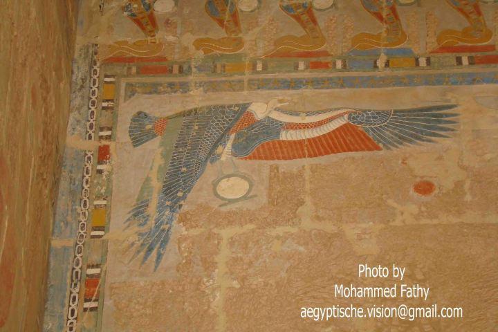 Hatshepsut (249)