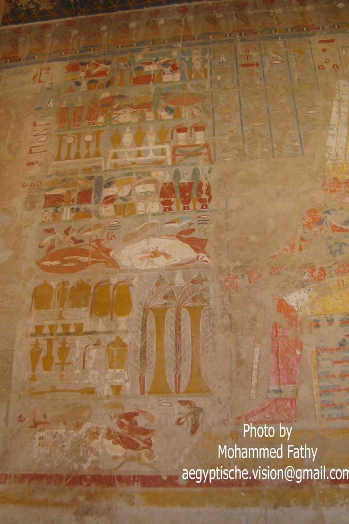 Hatshepsut (250)