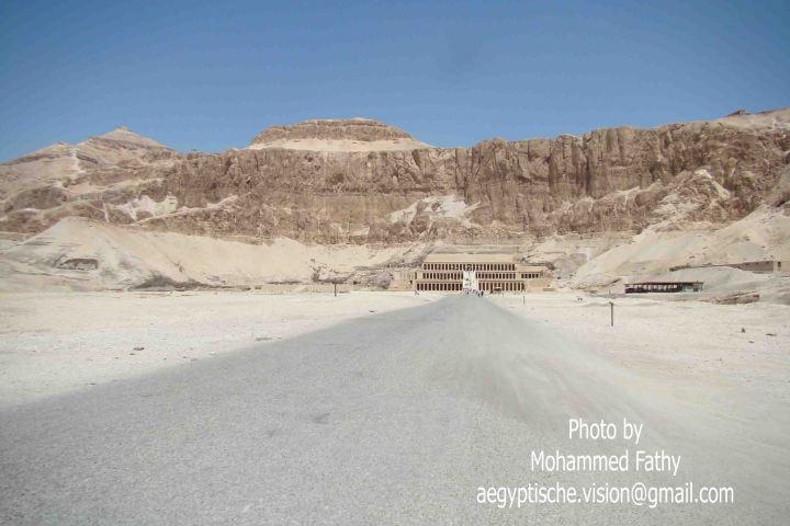 Hatshepsut (254)