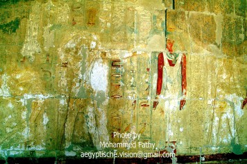 Hatshepsut (339)