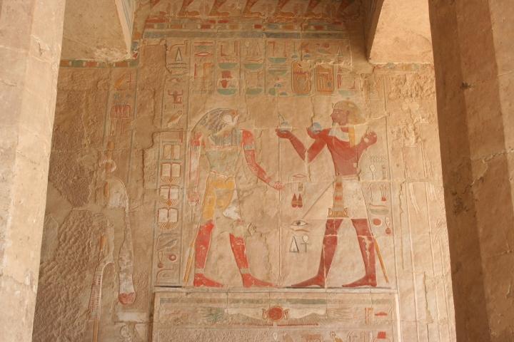 Hatshepsut (441)