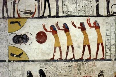 Ramses IX (10)