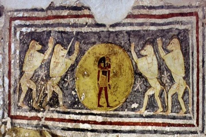 Ramses IX (14)