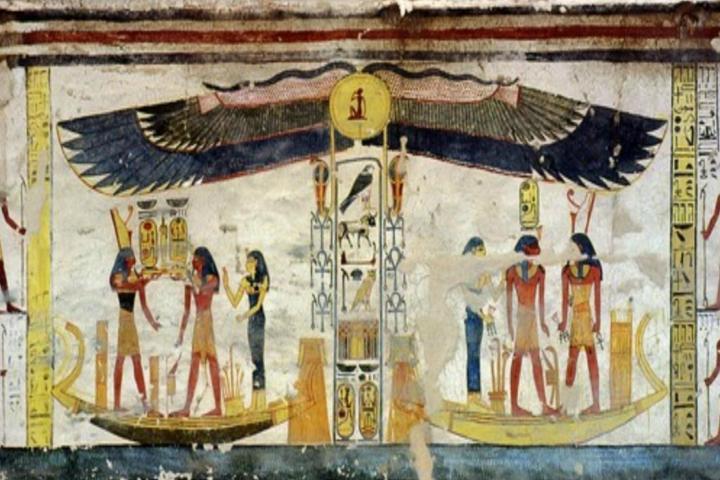 Ramses IX (15)