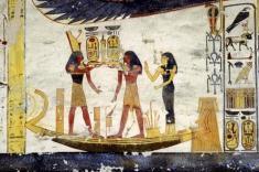 Ramses IX (3)