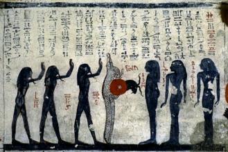 Ramses IX (5)