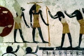 Ramses IX (6)
