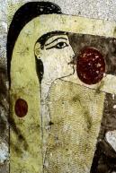 Ramses IX (7)