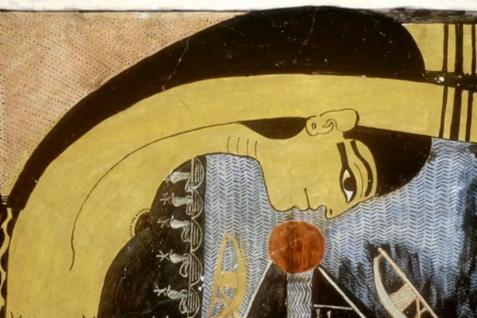 Ramses VI (15)