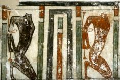 Ramses VI (16)