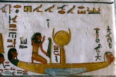 Ramses VI (17)
