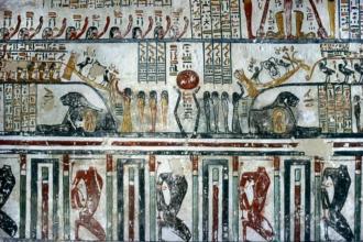 Ramses VI (19)