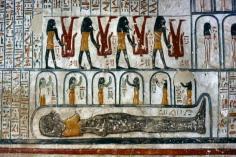 Ramses VI (20)