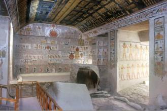 Ramses VI (24)
