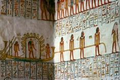 Ramses VI (34)