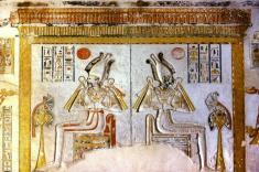 Ramses VI (36)