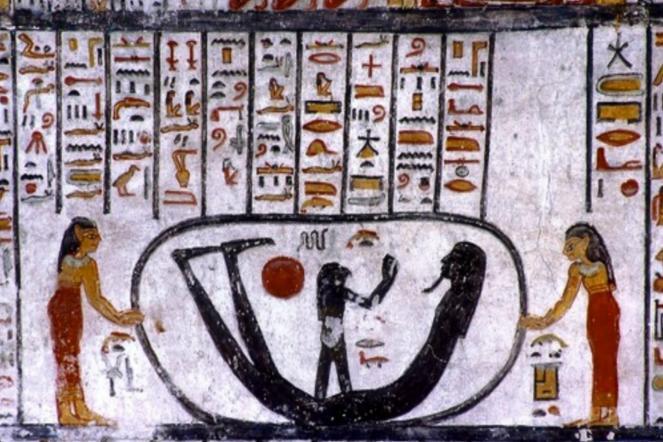 Ramses VI (38)