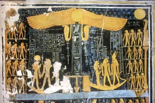 Ramses VI (39)