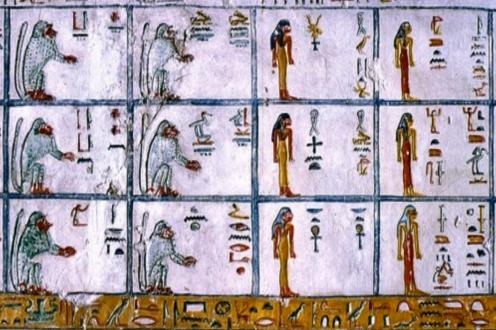 Ramses VI (43)