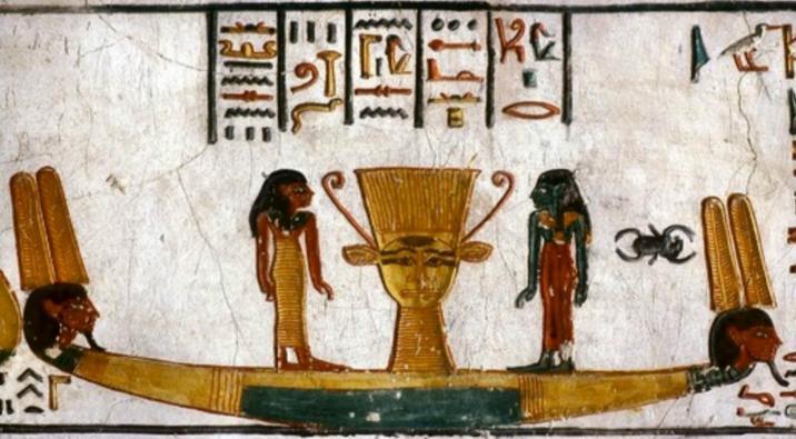 Ramses VI (46)