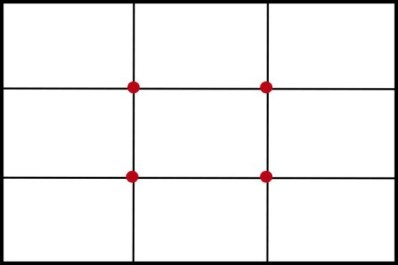 1-Rule-of-Thirds-Grid