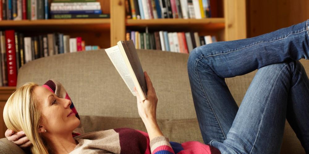 o-PEOPLE-READING-BOOKS-facebook.jpg