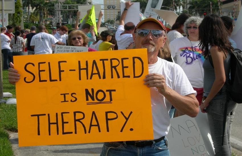 1600px-Homosexualitytherapy