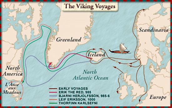 map_viking_voyages.jpg