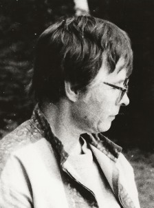 MTL (Mother) c1969