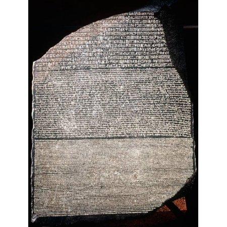 Rosetta stone image.jpg