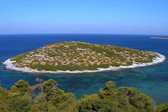 uninhabited island.jpg
