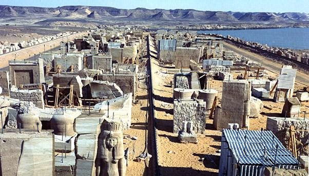 abu-simbel--egypt_04
