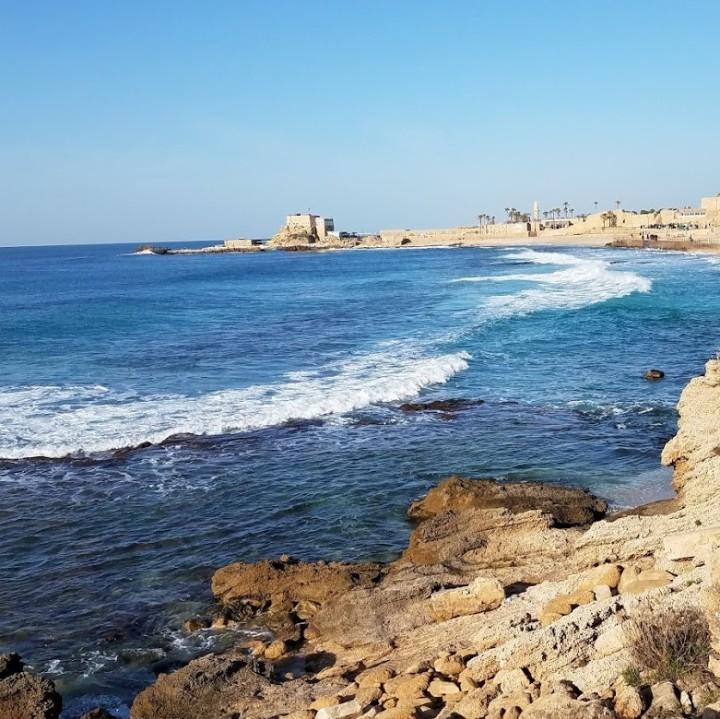 20190111_144421 Mediterranean Sea.jpg
