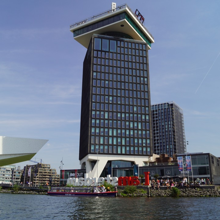 DSC00642 Amsterdam