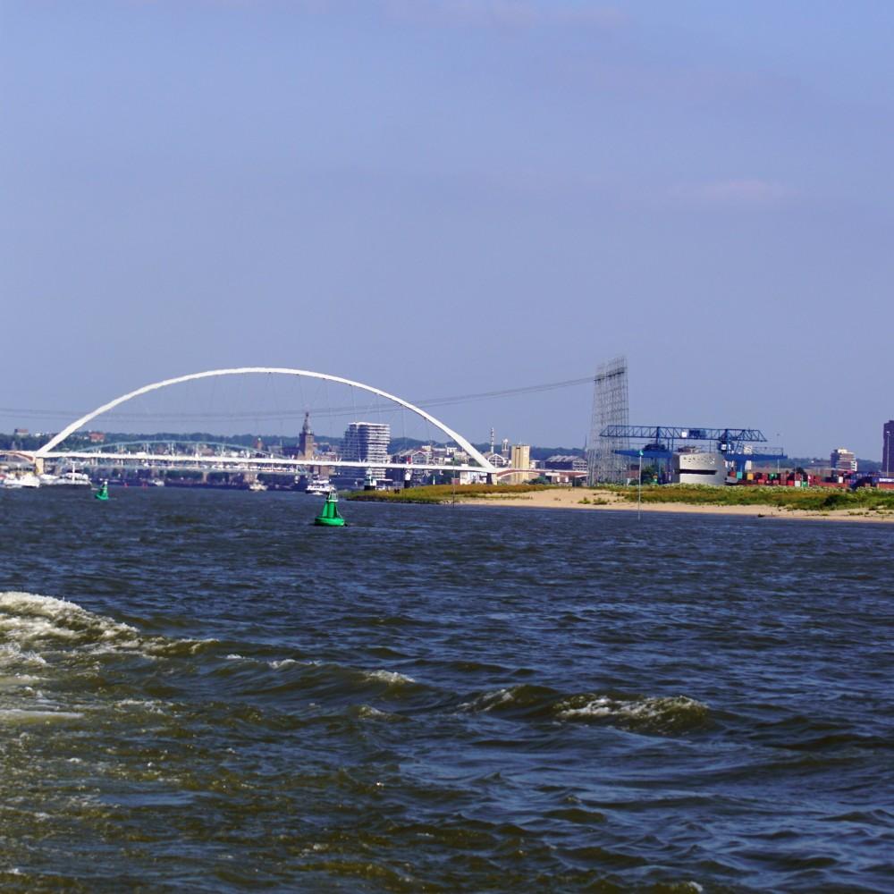 DSC00843 Nijmegen