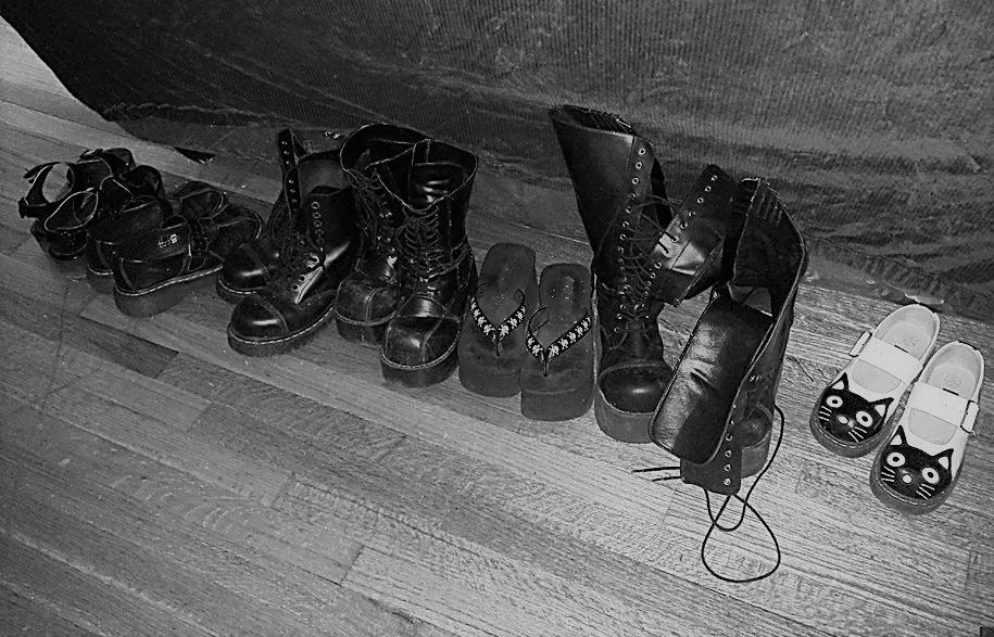 Tam's shoes (2)