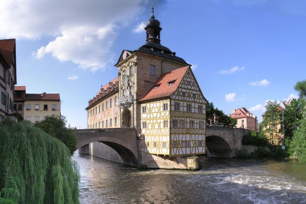 Bamberg-altes-rathaus.jpg