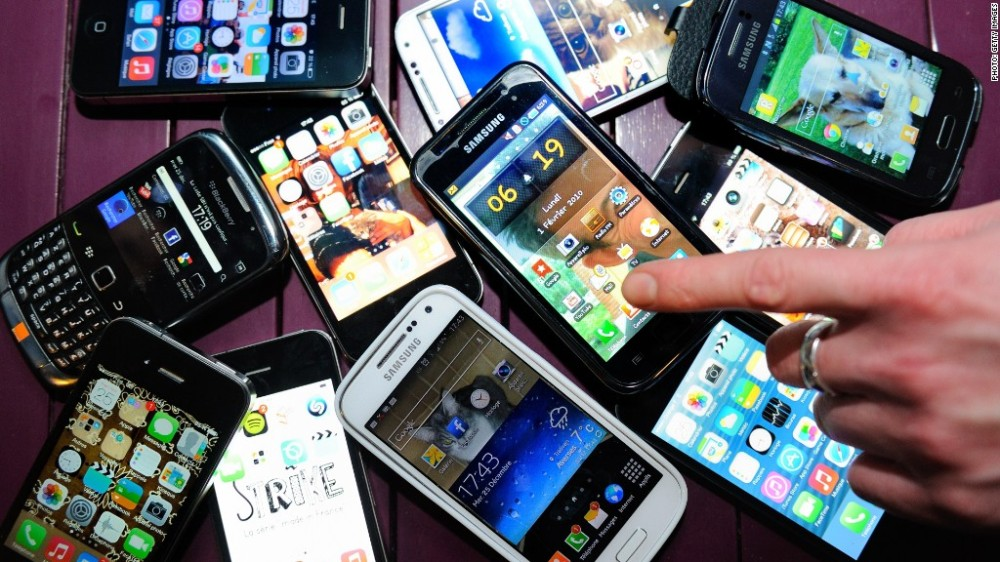 cell phones.jpg