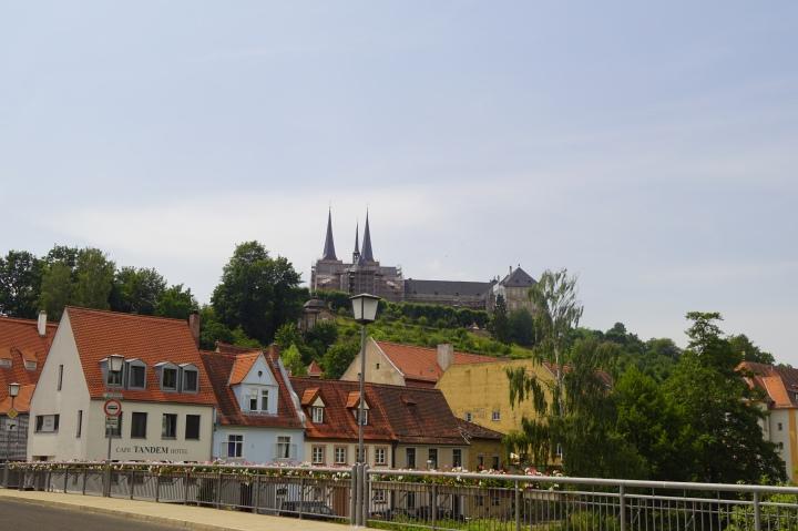 DSC01404 Michaelsberg Abbey