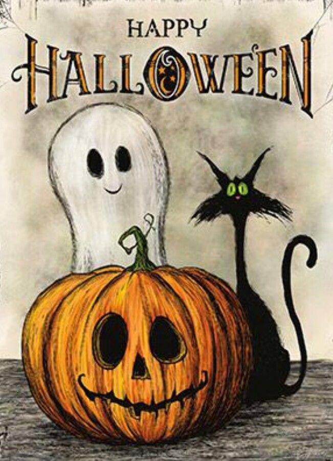 happy halloween .jpg