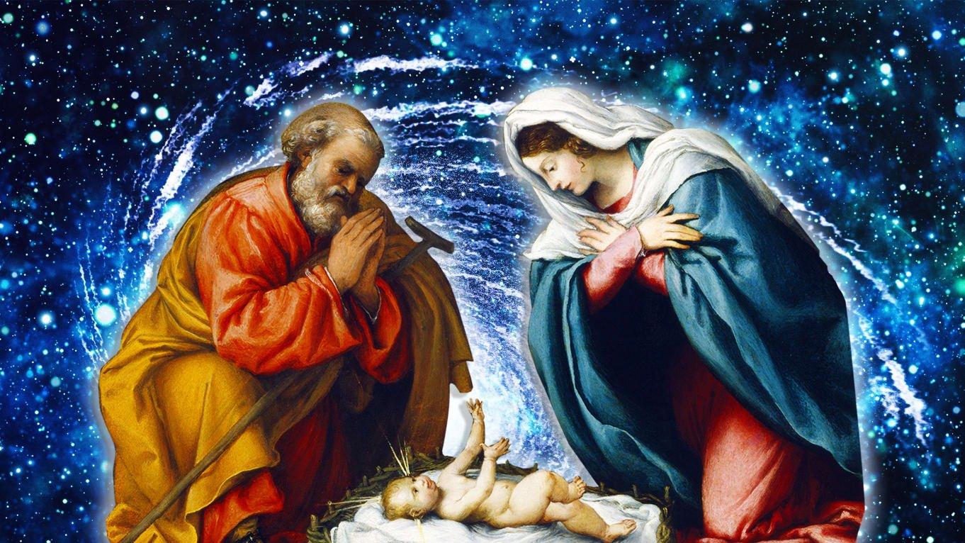 jesus-birth.jpg