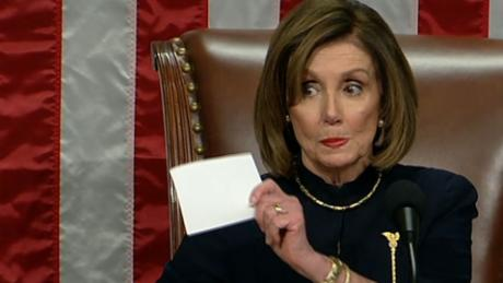 nancy pelosi impeachment vote.jpg